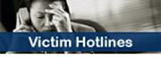 Logo: Idaho Domestic Violence Hotline