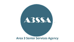 Logo: Area Agency on Aging: Southwest Idaho