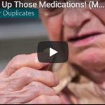 Roundup Medications image