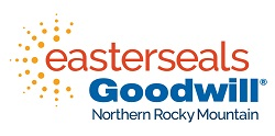 Logo: Easterseals-Goodwill