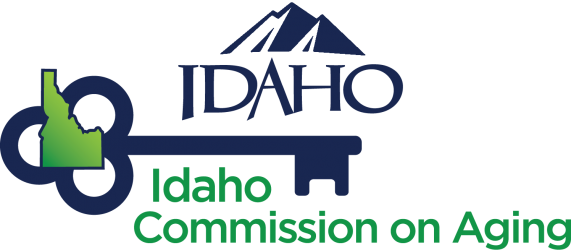 Idaho Commission on Aging